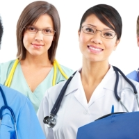 Medical Billing And Coding Job Description And Income – What Do Medical Billers Do