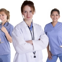 Medical Billing Services – Leading Five Criteria For Choosing the Right Company