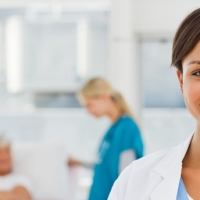Medical Billing – Are You All set For ICD-10-CM