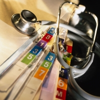 Medical Billing as well as Coding Expert Programs