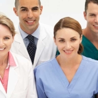 Medical Billing Outsourcing – E-Myth Lesson in Cultural Void Discovery