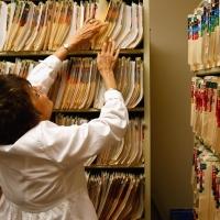 7 Tips For Handling Medical Insurance Claims